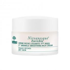 Crème Nirvanesque Enrichie (50ml)