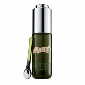 The Lifting Eye Serum (15ml)