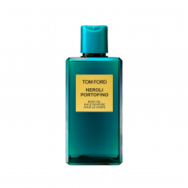 Private Blend - Neroli Portofino - Body Oil (250ml)