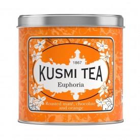 Euphoria - 1 KG