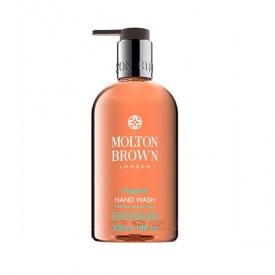 Molton Brown Gingerlily Sapone Liquido (300ml)