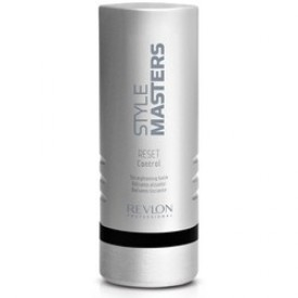 Revlon Style Masters Reset Control - Balsamo Lisciante (150ml)