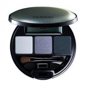Eye Shadow Palette - ES 12 YOMOGI