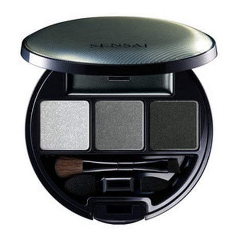Eye Shadow Palette - ES 14 SHIRA KASANE