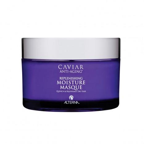 Caviar Moisture Replenishing Masque (161gr)