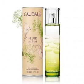 Acqua Profumata Rinfrescante Fleur de Vigne (50ml)