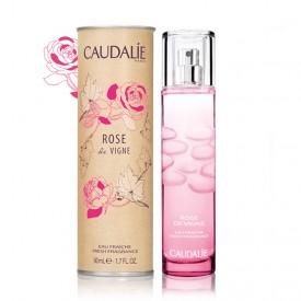 Acqua Profumata Rinfrescante Rose de Vigne (50ml)