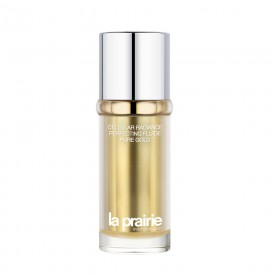 Cellular Radiance Perfecting Fluid Pure Gold (40ml)