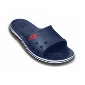 Crocband LoPro Slide - NAVY - taglia 42-43