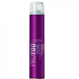 Revlon Proyou Volume Lacca a Fissaggio Normale (500ml)