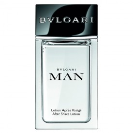 Bulgari Man - Lozione dopobarba (100ml)