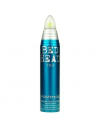Bed Head Masterpiece Hairspray (340ml)