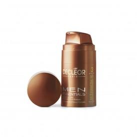 Man Skincare Soin Energisant Yeux Gel (15ml)
