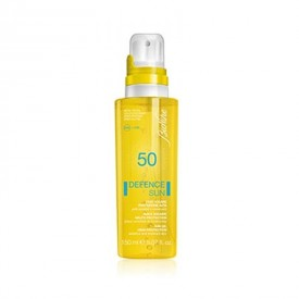 Defence Sun Olio Solare SPF50 (150ml)