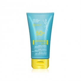 Defence Sun Fluido Anti-Lucidità SPF50 (50ml)