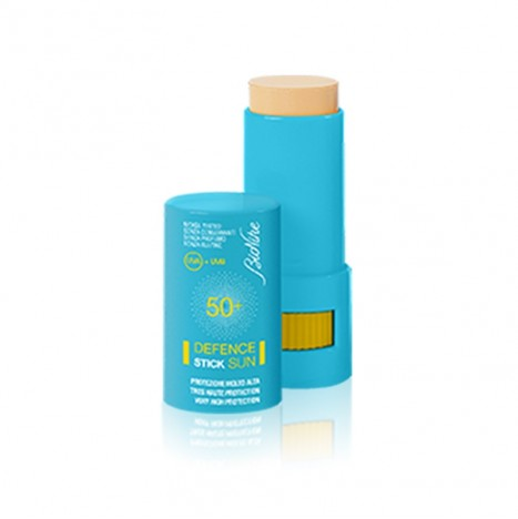 Defence Sun Stick Solare SPF50+ (9ml)