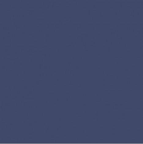 Defence Color Ombretto Compatto (Trousse da 3g) - 402 BLUE NUIT