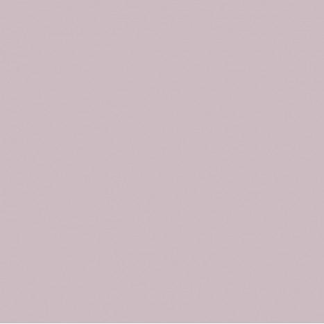 Defence Color Ombretto Compatto (Trousse da 3g) - 407 QUARTZ ROSE