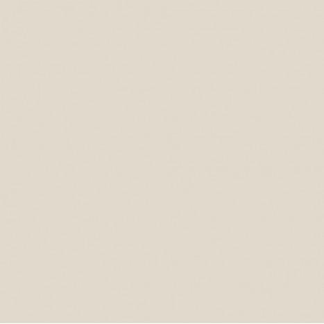 Defence Color Ombretto Compatto (Trousse da 3g) - 408 CHAMPAGNE