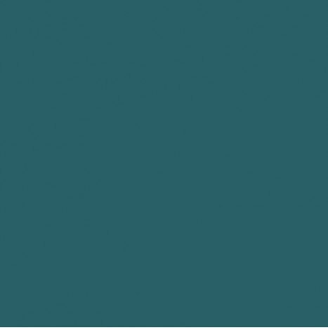 Defence Color Ombretto Compatto (Trousse da 3g) - 410 VERT BLEUTE