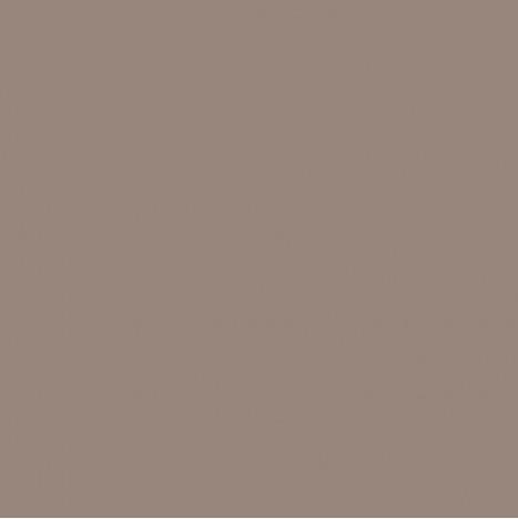 Defence Color Ombretto Compatto (Trousse da 3g) - 411 TAUPE