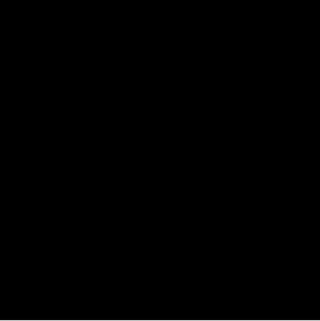 Defence Color Ombretto Compatto (Trousse da 3g) - 413 NOIR