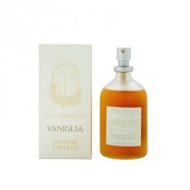 Profumo d'arredo Vaniglia (110ml)