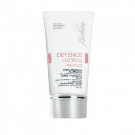 Defence Hydra5 Radiance BB Cream SPF15 (40ml) - DORè