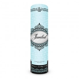 Jeweled - Intensificatore con Bronzer (250ml)