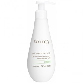 Aroma Confort - Système Corps Lait Hydratant  (250ml)