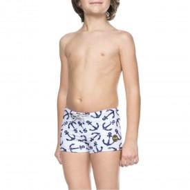 Costume Parigamba per Bambino FK16-2064U