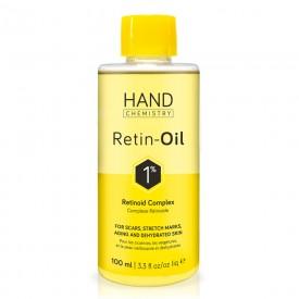 Retin-Oil (100ml)