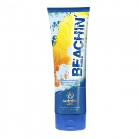 Beachin' - Intensificatore di Abbronzatura (250ml)