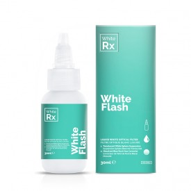 White Flash (30ml)