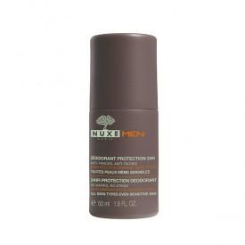 Deodorante Protezione 24h (50ml)