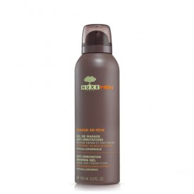 Gel da Barba Anti-irritazioni (150ml)
