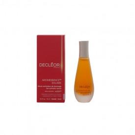 Aroma Sun Expert - Aromessence Sèrum Huile Activateur de Bronzage Visage - Siero Attivatore di Abbronzatura (15ml)