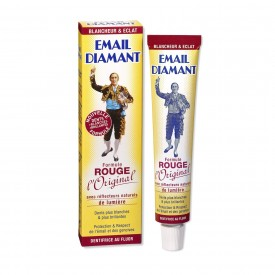 Formule Rouge L'Original (50ml)