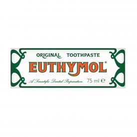 Original Toothpaste (75ml)