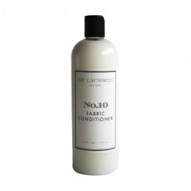 No. 10 - Fabric Conditioner - Ammorbidente Lussuoso Per Tessuti (475ml)