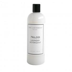 No. 10 - Laundry Detergent - Detergente Lussuoso Profumazione No. 10 (475ml)