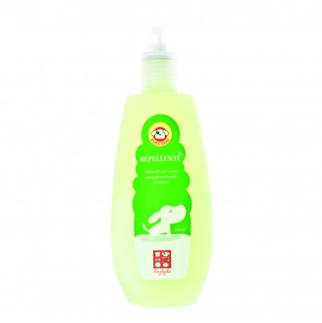 Fuss Dog Repellente Cane (250ml)