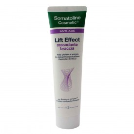 Lift Effect Rassodante Braccia (100ml)