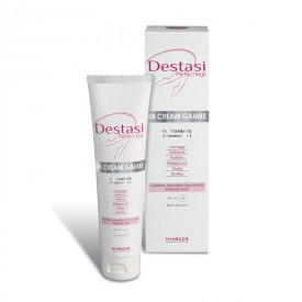 Destasi BB Cream 02 (100ml)