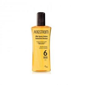 Olio Spray Solare Intensive Bronze SPF 6 (150ml)
