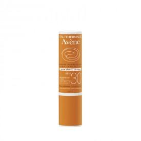 Stick Labbra Alta Protezione SPF 30 (8gr)