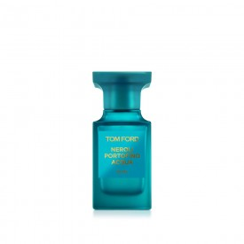 Private Blend - Neroli Portofino Aqua - 50 ML