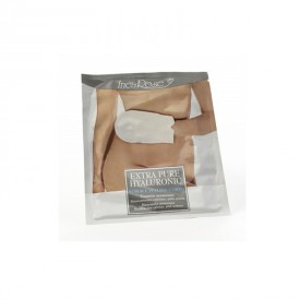 Extra Pure Hyaluronic Guanto Scrub e Peeling (35ml)