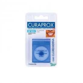 Dental Floss DF822 Filo Interdentale Cerato