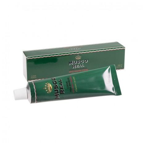Shaving Cream Classic (100ml)